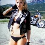battlestar_galactica_bikini_babes_bs02