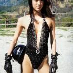 battlestar_galactica_bikini_babes_bs04