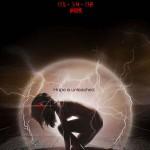 Summer Glau poster12