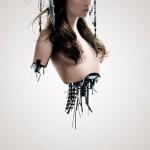 Summer Glau poster3