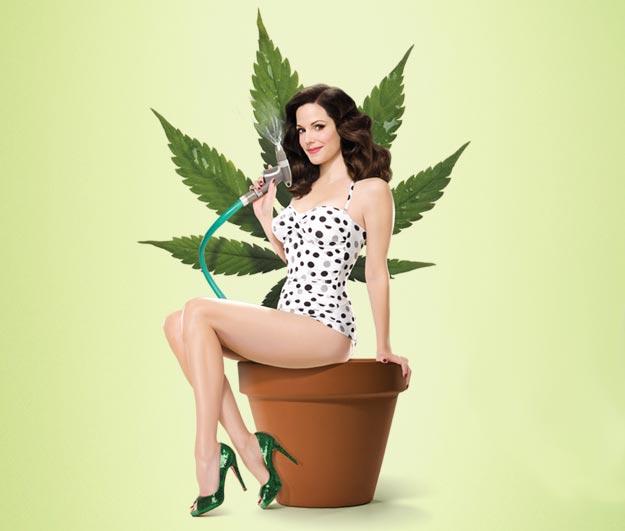 weeds_nova_serie