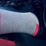 black_suit_socks