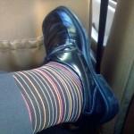 grey_suit_socks