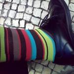 oh_happy_days_socks