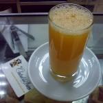 some_orange_juice