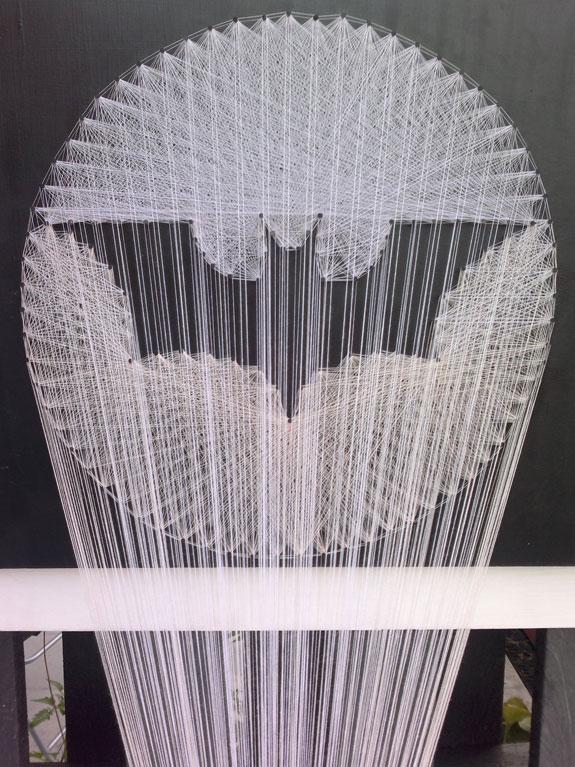 Batman por Perspicere