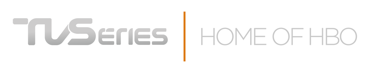 TVSeries Home of HBO
