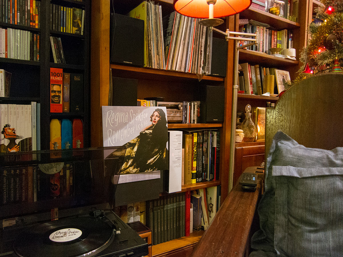 Regina Spektor Remember Us To Life Vinyl Deluxe Edition